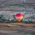 sıcak · sevmek · kayalar · kırmızı · ahşap · kalp - stok fotoğraf © wjarek