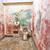 hapis · hücre · ada · boya · renk · tuvalet - stok fotoğraf © wolterk