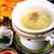 comida · China · tubarão · barbatana · sopa · delicioso - foto stock © wxin