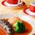 tenger · uborka · leves · étel - stock fotó © wxin