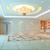 3D · modern · terv · belső · 3d · render · üzlet - stock fotó © wxin