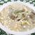 Kína · finom · szakács · zöldség · étel · gomba - stock fotó © wxin