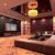 luksusowe · klub · nocny · wnętrza · muzyki · dance · bar - zdjęcia stock © wxin