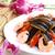 Kína · finom · étel · Seattle · szakács · zöldség - stock fotó © wxin