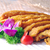 Kína · finom · hal · étel · étterem · szakács - stock fotó © wxin