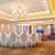 3d modern restaurant stock photo © wxin