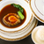 étel · Kína · finom · szakács · rizs · étel - stock fotó © wxin