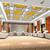 3d reception room rendering stock photo © wxin