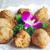 étel · Kína · labda · finom · szakács · Ázsia - stock fotó © wxin