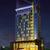 ház · 3D · kép · terv · épület · terv - stock fotó © wxin