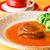 Kína · finom · étel · étterem · szakács - stock fotó © wxin