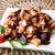 gyökér · lótusz · Kína · finom · étel · zöldségek - stock fotó © wxin