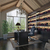 3D · moderno · escritório · quarto · ninguém · 3d · render - foto stock © wxin
