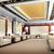 3D · sala · recepción · habitación · moderna - foto stock © wxin