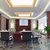 3D · tárgyalóterem · számítógép · generált · kép · modern - stock fotó © wxin