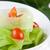 Kína · finom · fogad · édes · mártás · étel - stock fotó © wxin