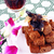 cinese · stile · cibo · vegetariano · pranzo · pasto · prodotto - foto d'archivio © wxin