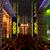 3D · club · chambre · salle · modernes · design - photo stock © wxin
