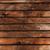 background texture of a wooden table stock photo © xamtiw
