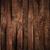 legno · buio · rosolare · wood · texture · sfondo - foto d'archivio © xamtiw