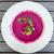 soğuk · çorba · yaz · salatalık · yumurta · sebze - stok fotoğraf © xantana