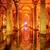 bazilika · víztartály · Isztambul · ősi · földalatti · víz - stock fotó © Xantana