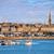 mesire · Fransa · görmek · ikonik · su · kule - stok fotoğraf © xantana