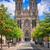 milaan · kathedraal · koning · gothic · vierde - stockfoto © xantana