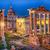 フォーラム · 丘 · 1泊 · ローマ · イタリア · 建物 - ストックフォト © xantana