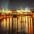 widoku · Moskwa · obcy · ministerstwo · miasta · panoramę - zdjęcia stock © xantana