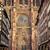 cattedrale · enorme · arte · chiesa · viaggio · culto - foto d'archivio © xantana