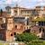遺跡 · 市場 · ローマ · イタリア · ウィンドウ · 都市 - ストックフォト © xantana