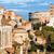 Колизей · закат · Рим · Италия · мнение - Сток-фото © xantana