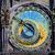 detail · Praag · sterrenkundig · klok · oude · binnenstad · zon - stockfoto © xantana