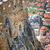 antigo · alvenaria · paredes · construção · fundo - foto stock © xantana