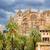 gótikus · stílus · kupola · Mallorca · LA · középkori - stock fotó © Xantana
