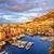 lakások · kikötő · épület · utazás · csónak · siker - stock fotó © xantana
