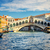 kanal · Venedik · İtalya · İtalyan · köprü · güzel - stok fotoğraf © xantana