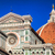 the dome of the florence cathedral italy stock photo © xantana
