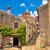 village · pierre · architecture · porte · vue - photo stock © xbrchx