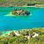 panoramik · görmek · kuşlar · göz · ada - stok fotoğraf © xbrchx