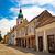 美しい · オーソドックス · 教会 · 青空 · 雲 · 空 - ストックフォト © xbrchx