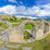 eski · taş · Chichen · Itza · ören · seyahat · mimari - stok fotoğraf © xbrchx
