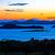 gyönyörű · vízpart · lakosztály · óceán · víz · terv - stock fotó © xbrchx