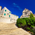 st james cathedral in sibenik stock photo © xbrchx