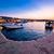 красивой · океана · воды · дизайна - Сток-фото © xbrchx