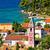 kanarie · eiland · kerk · historisch · dorp - stockfoto © xbrchx