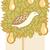 doze · natal · ilustração · piper · jogar · tubo - foto stock © xochicalco