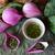coleção · semente · chá · alimentação · saudável · lótus - foto stock © xuanhuongho
