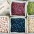 穀物 · 穀物 · 健康食品 · 栄養 · 食べ · コレクション - ストックフォト © xuanhuongho